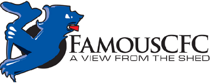 FamousCFC.com