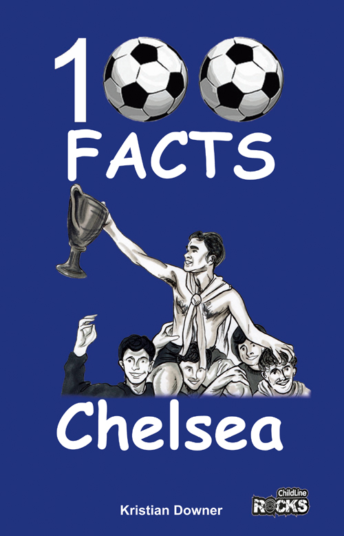 Chelsea cover-500px