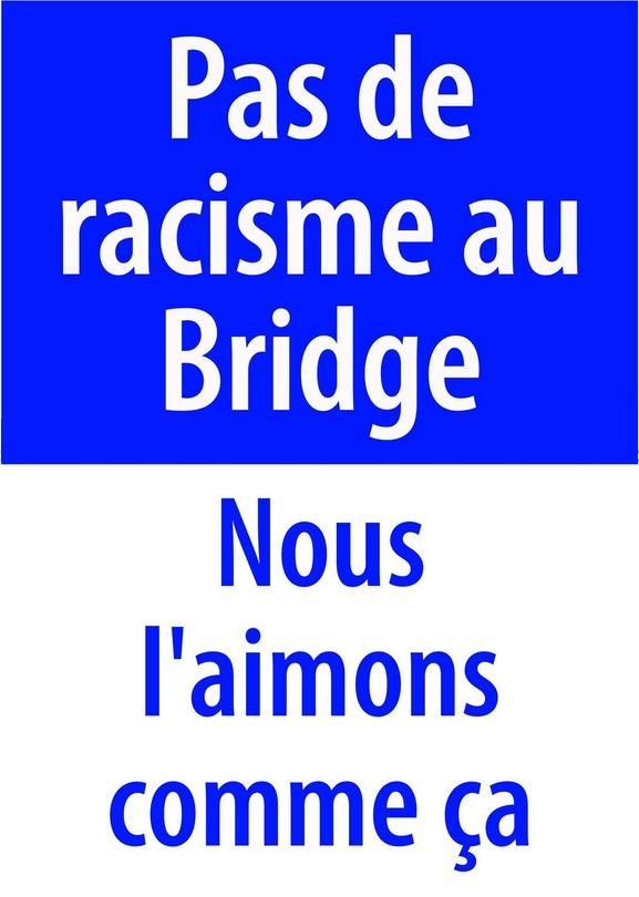Chelsea FC anti racism