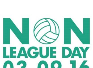 Celebrate non-league day