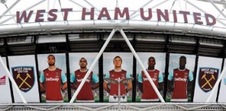 Olympic Stadium Crowd trouble has been an issue at the Olympic Stadium ever since West Ham moved in