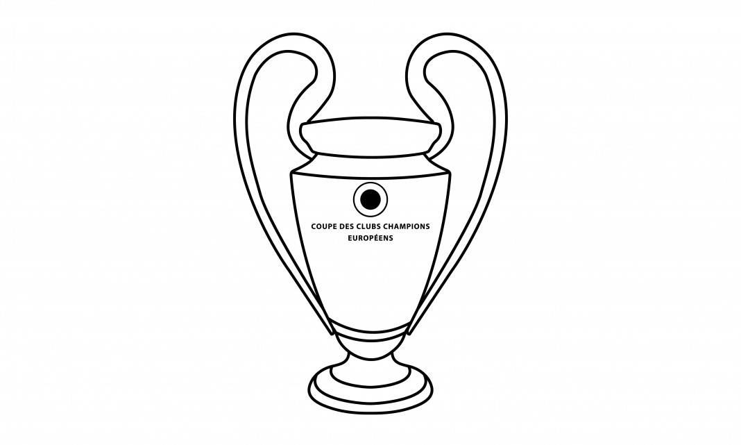 FA Cup or Champions League