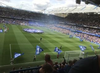 Sarriball Shed Upper Stamford Bridge
