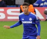 Can Sarri drop Loftus-Cheek?