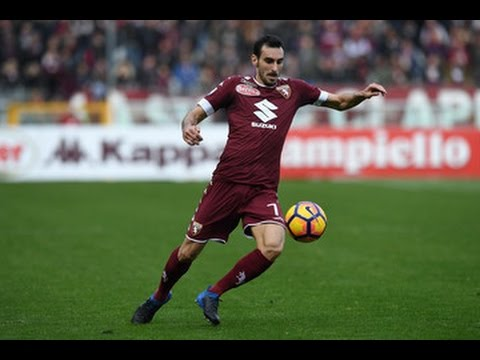 Who The Frick Is Zappacosta