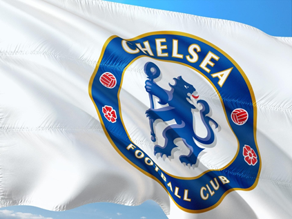 Three Chelsea Midfielders Who Made Horrible Career Gambles