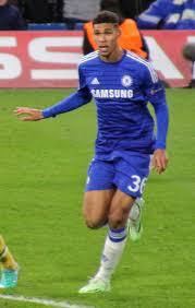 Can Sarri drop Loftus-Cheek after hat-trick heroics