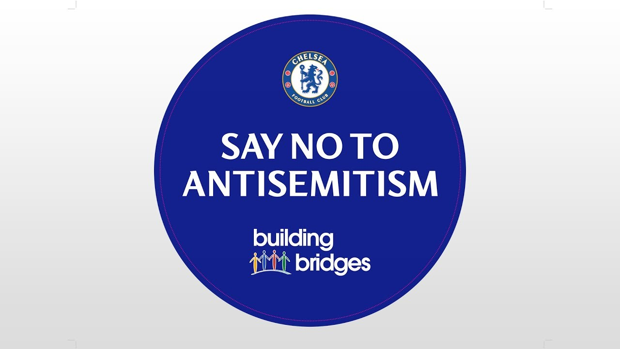Uncomfortable Truth About Antisemitism For Chelsea Fans